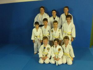 Judo spielend pruefung 2014