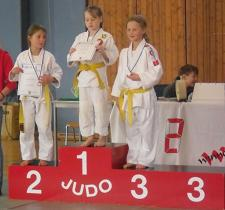 Turnier Oberpfalz 2011 1