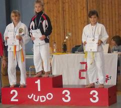 Turnier Oberpfalz 2011 2