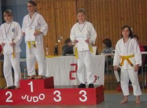Turnier Oberpfalz 2011 3