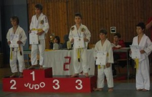 Turnier Oberpfalz 2011 4