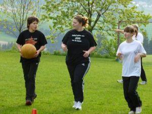 trainingslager 2011 do