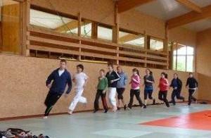 trainingslager 2011 mi 1